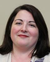 Sarah Megan White