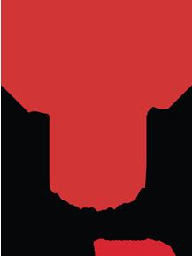 Clarington Public Library logo.