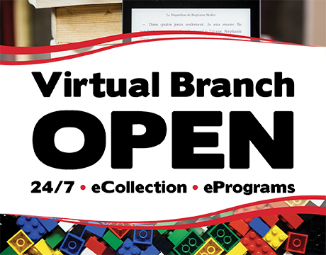 Virtual Branch always open header.